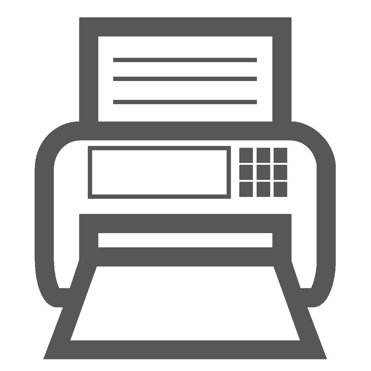fax-icon-png-4909.png